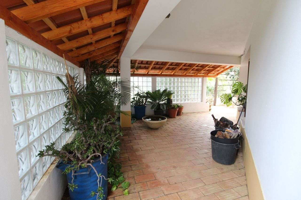Quintas e herdades para comprar, Aljezur, Faro - Foto 27
