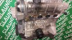 Motor Complet SEAT IBIZA IV (6L1) - 2