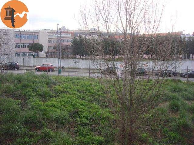 Terreno para comprar, Ramalde, Porto - Foto 6