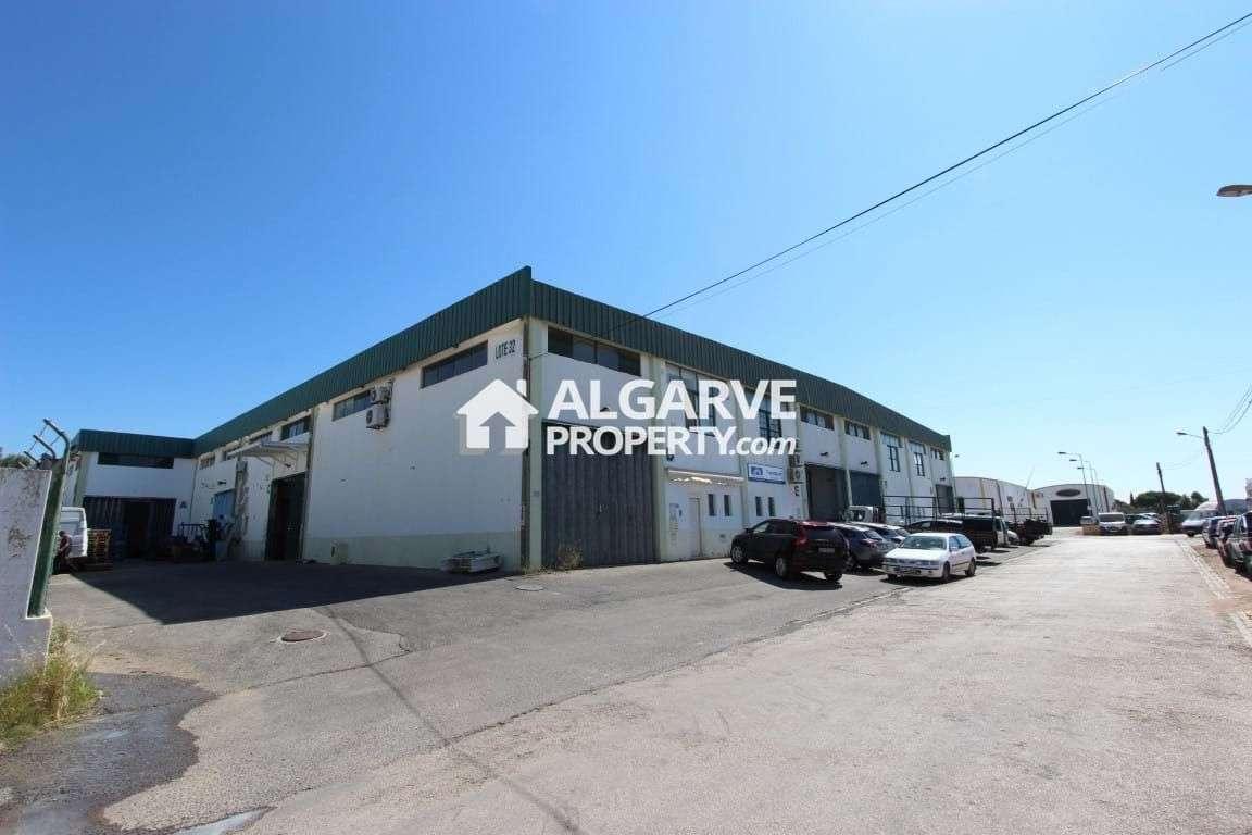 Loja para comprar, Quarteira, Faro - Foto 2