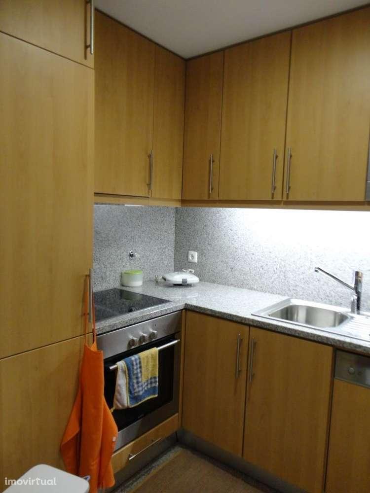 Apartamento para arrendar, São Mamede de Infesta e Senhora da Hora, Porto - Foto 3