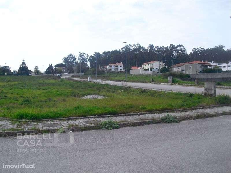 Terreno para comprar, Perelhal, Braga - Foto 8