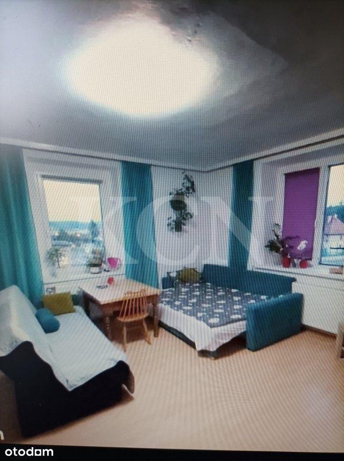 Przytulne mieszkanie w Śródmieściu Jeleniej Góry