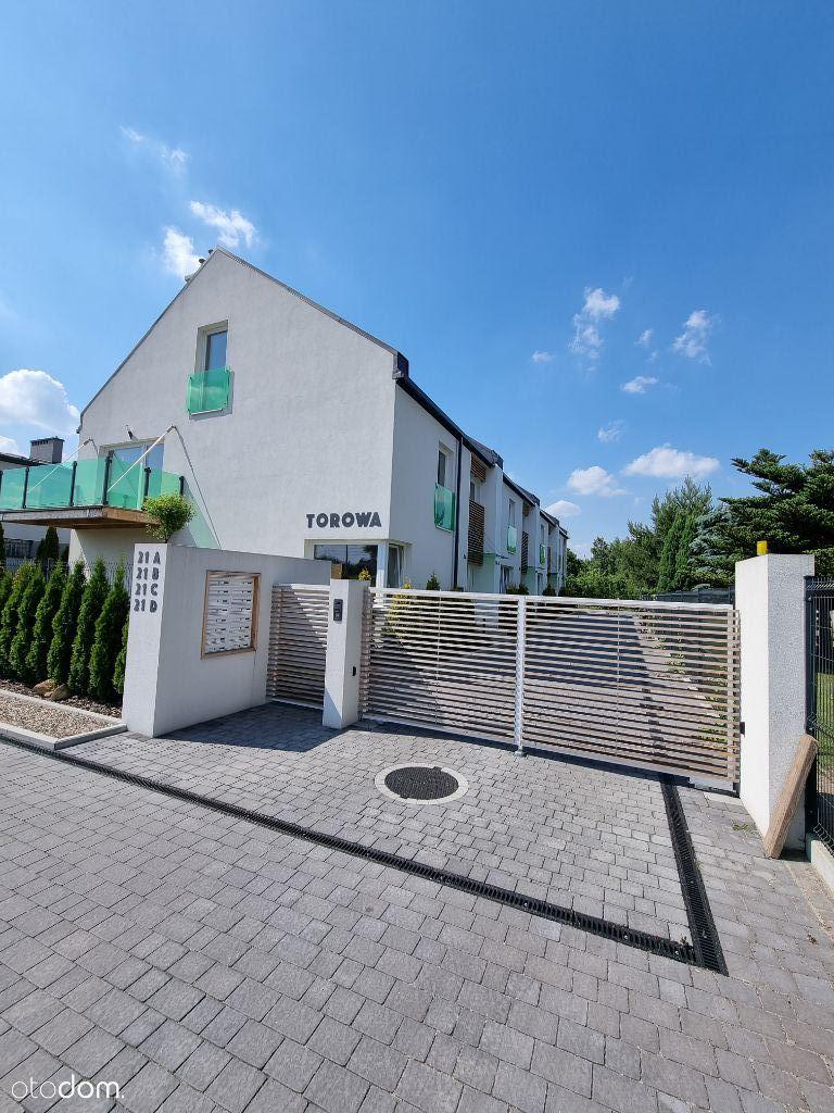 Mieszkanie na sprzedaż - Skawina - 70,0m2