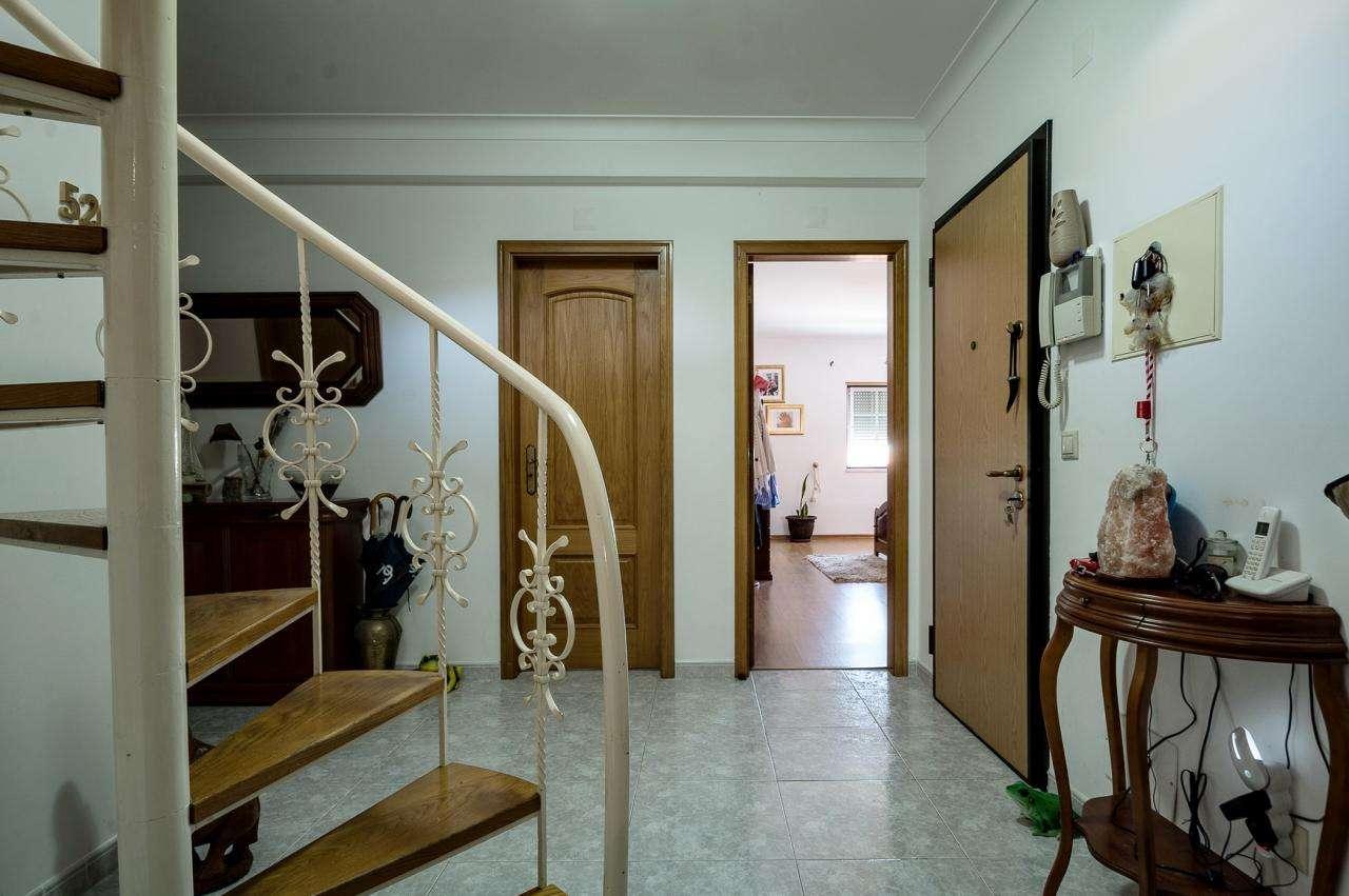 Apartamento para comprar, Alcochete, Setúbal - Foto 4