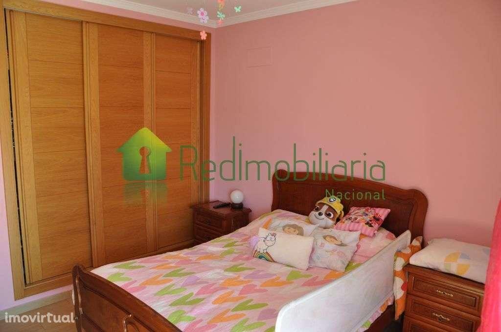 Apartamento para comprar, Vila Real de Santo António, Faro - Foto 6