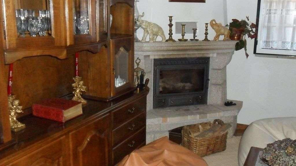 Quintas e herdades para comprar, Escariz (São Mamede) e Escariz (São Martinho), Braga - Foto 23