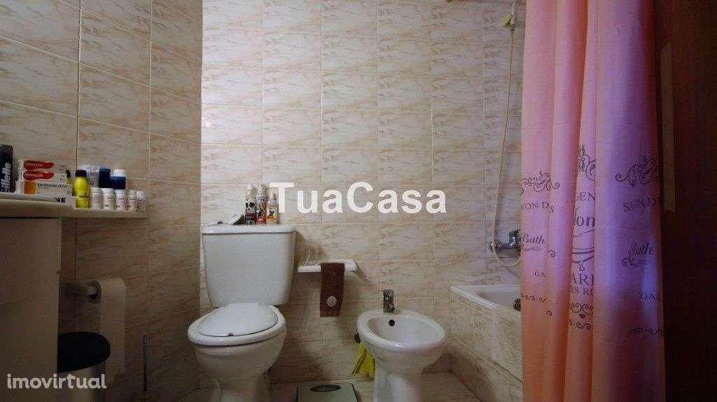 Apartamento para comprar, Conceição e Estoi, Faro - Foto 16