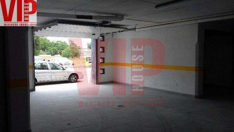 Apartamento para comprar, Seixal, Arrentela e Aldeia de Paio Pires, Setúbal - Foto 25