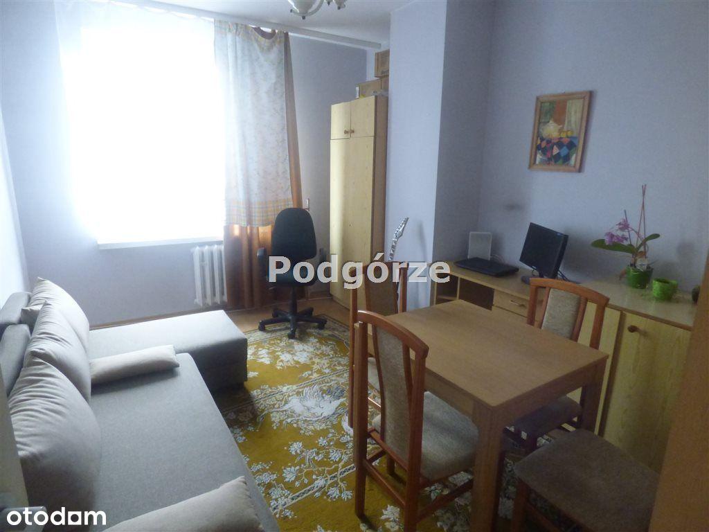 Mieszkanie, 42,50 m², Kraków