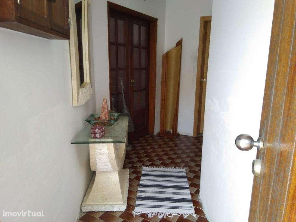 Apartamento para comprar, Carreço, Viana do Castelo - Foto 2