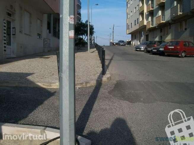 Terreno para comprar, Alverca do Ribatejo e Sobralinho, Vila Franca de Xira, Lisboa - Foto 8