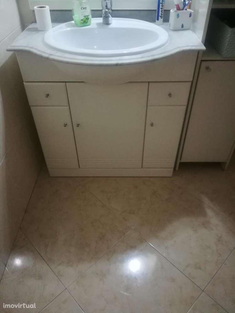 Apartamento para comprar, Vila Franca de Xira - Foto 14