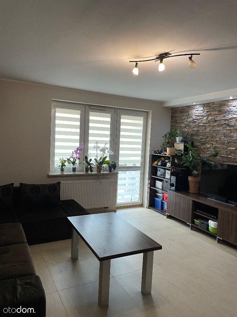 Sprzedam mieszkanie 54,3 m2 Nowe Miasto