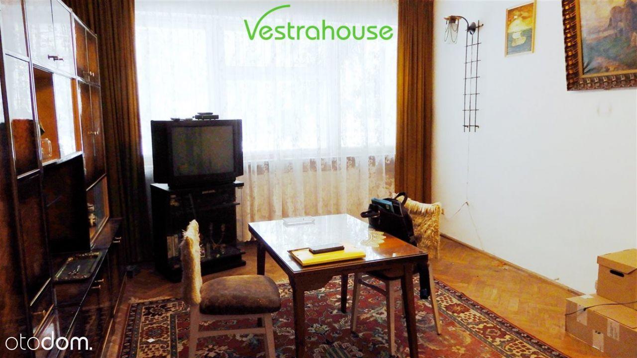 Sprzedam,Mieszkanie,2 Pokoje,54m2,Mokotów,Sielecka