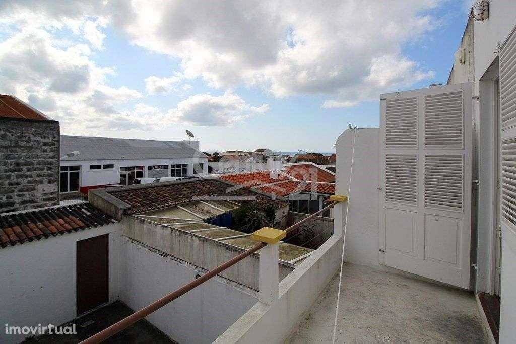 Moradia para comprar, São Pedro, Ilha de São Miguel - Foto 20