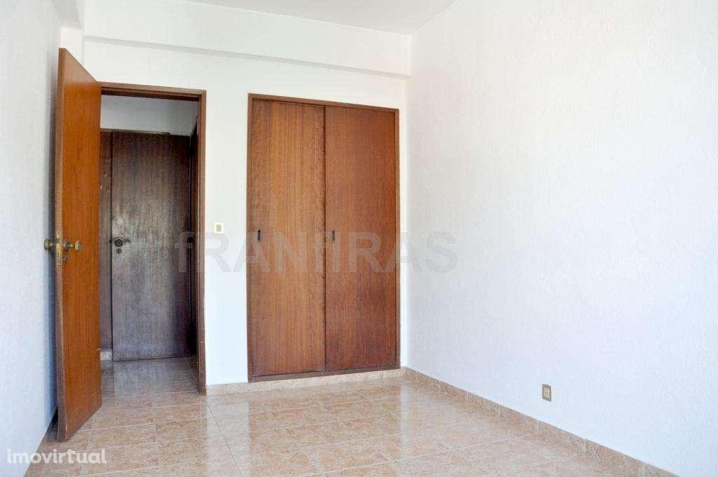 Apartamento para comprar, Santiago (Sesimbra), Setúbal - Foto 12