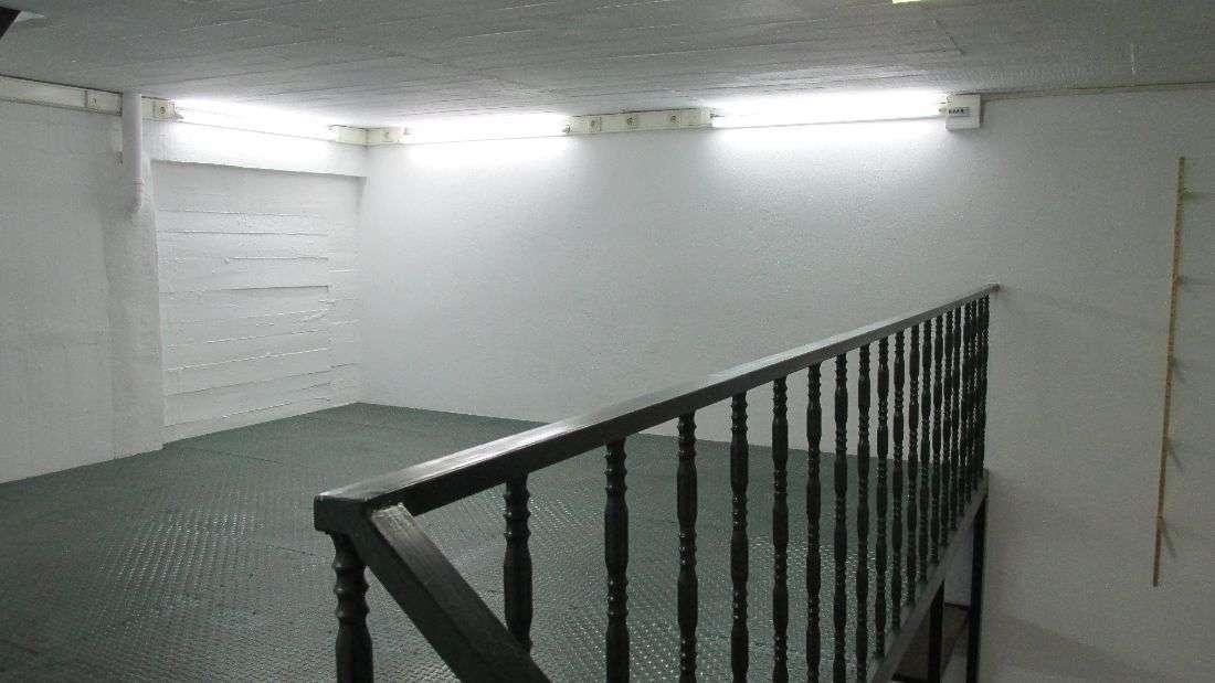 Loja para arrendar, Castelo Branco - Foto 16