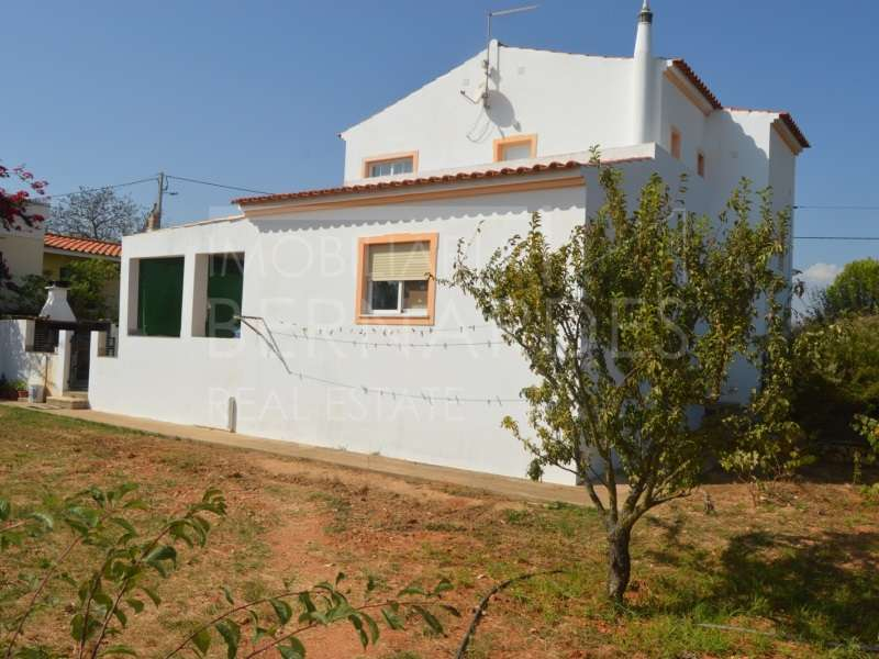 Moradia para comprar, Quelfes, Olhão, Faro - Foto 33