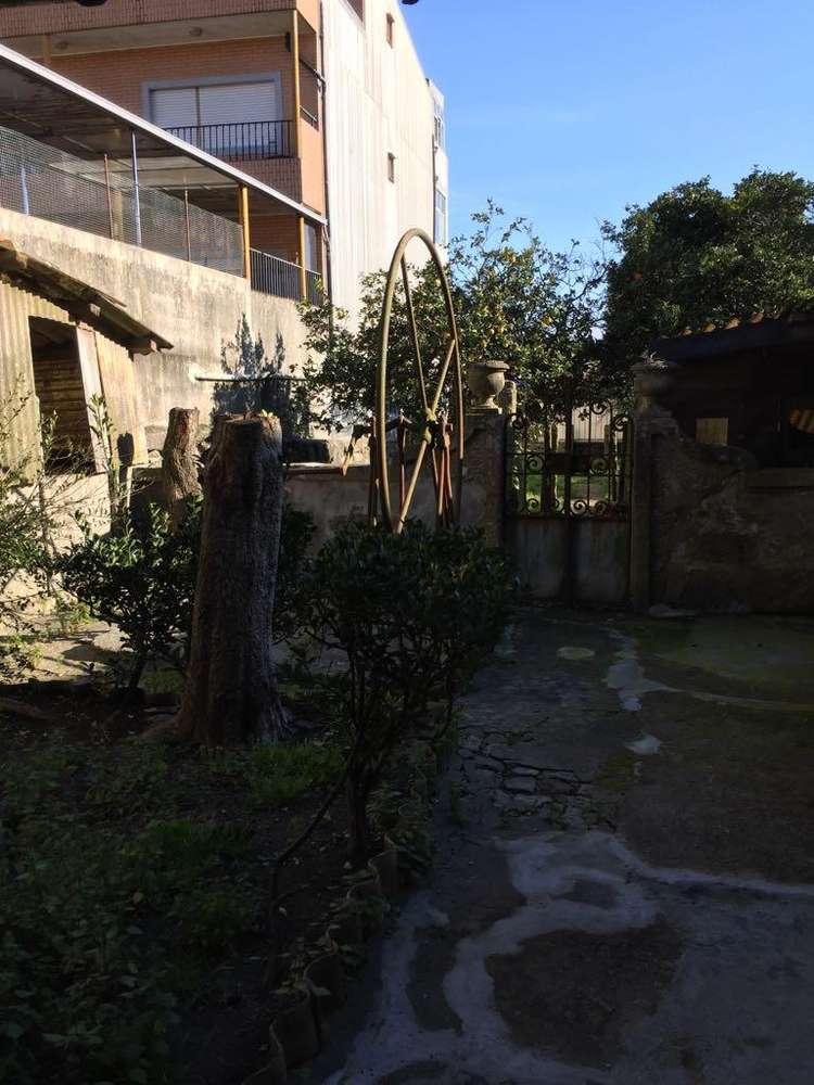Terreno para comprar, Rio Tinto, Porto - Foto 6