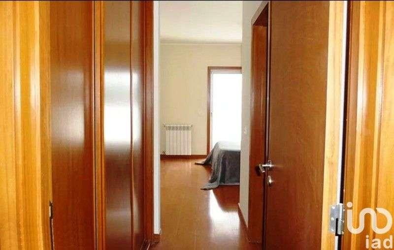 Apartamento para comprar, Fânzeres e São Pedro da Cova, Gondomar, Porto - Foto 11