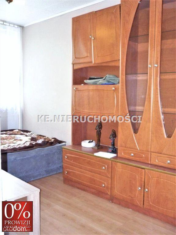 Mieszkanie, 39,50 m², Ruda Śląska Ruda Centrum