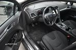 Ford Mondeo 1.5 - 11