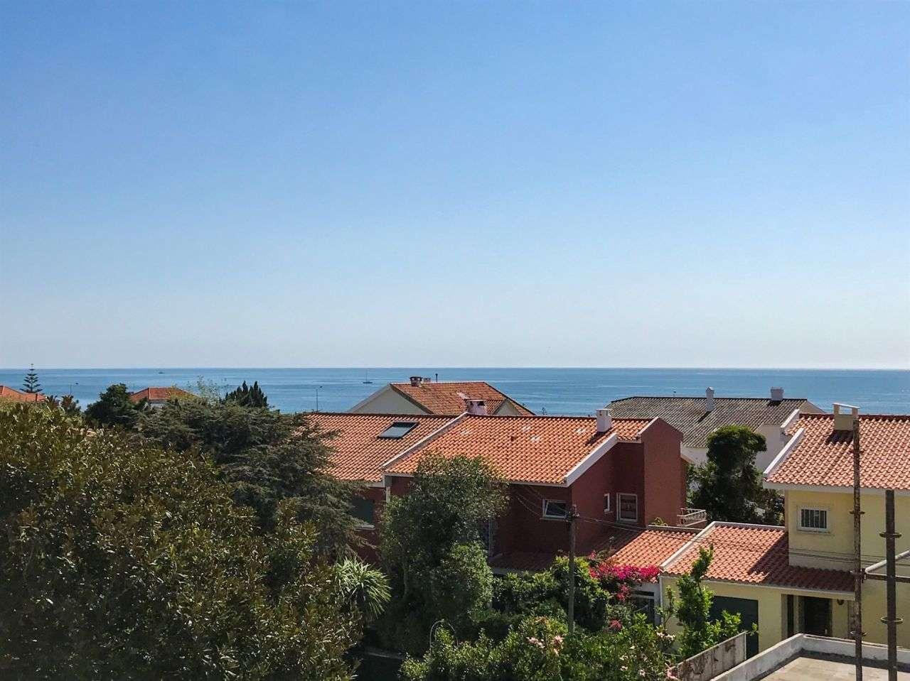 Moradia para arrendar, Cascais e Estoril, Cascais, Lisboa - Foto 3