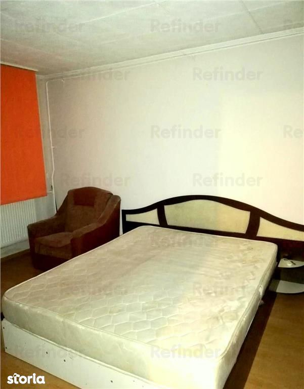 Vanzare apartament 2 camere in zona Tei