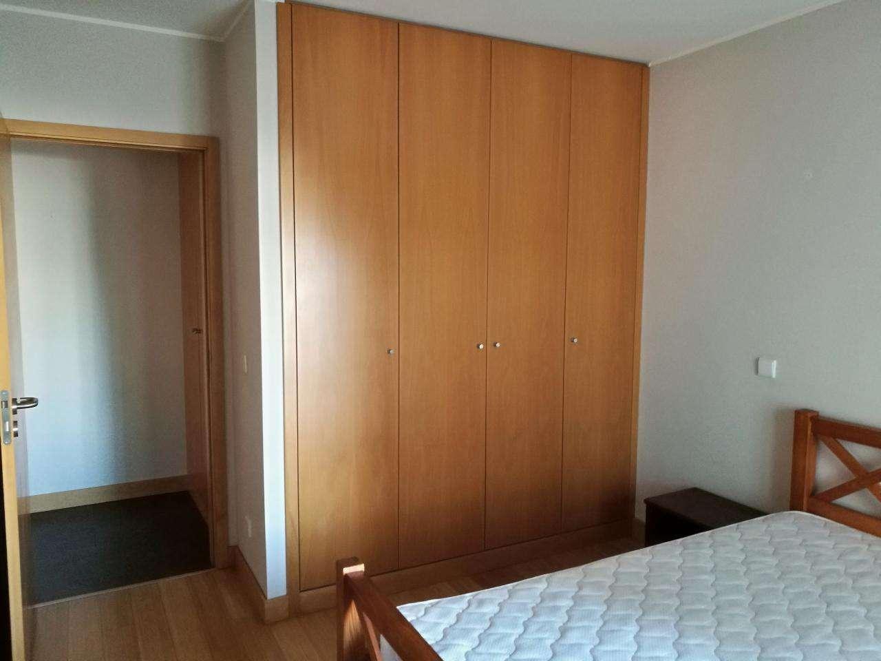 Apartamento para comprar, Aradas, Aveiro - Foto 10
