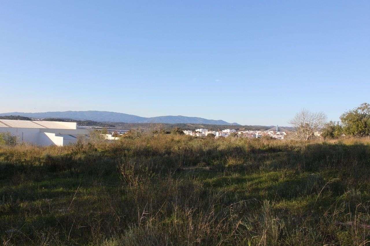 Terreno para comprar, Estômbar e Parchal, Faro - Foto 7