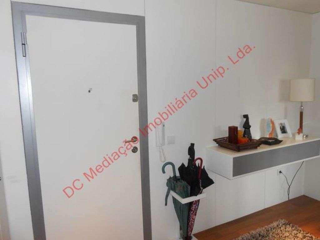 Apartamento para comprar, São Victor, Braga - Foto 4