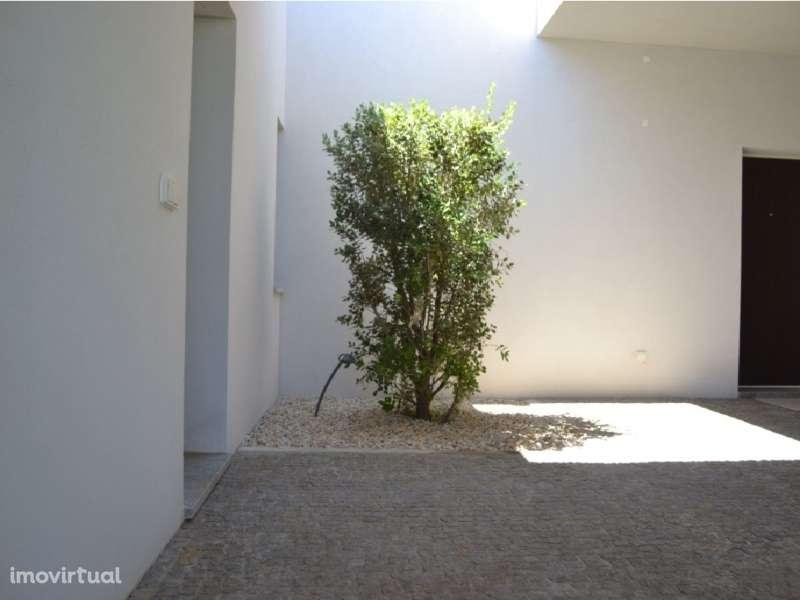 Moradia para comprar, Torreira, Murtosa, Aveiro - Foto 1