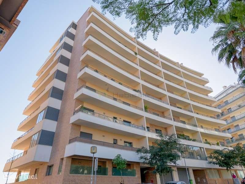 Apartamento para comprar, Odivelas, Lisboa - Foto 31