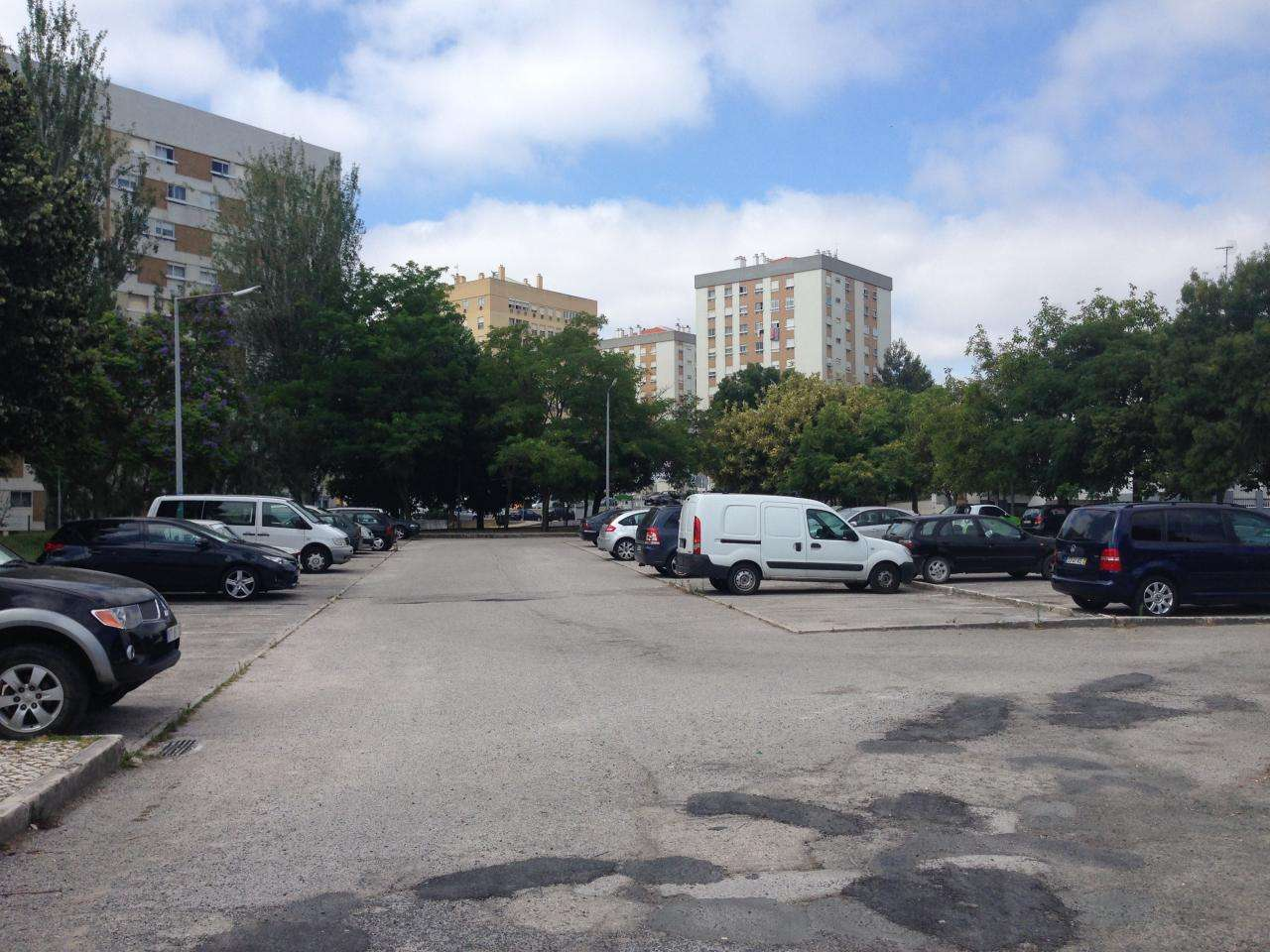 Moradia para comprar, Parque das Nações, Lisboa - Foto 17