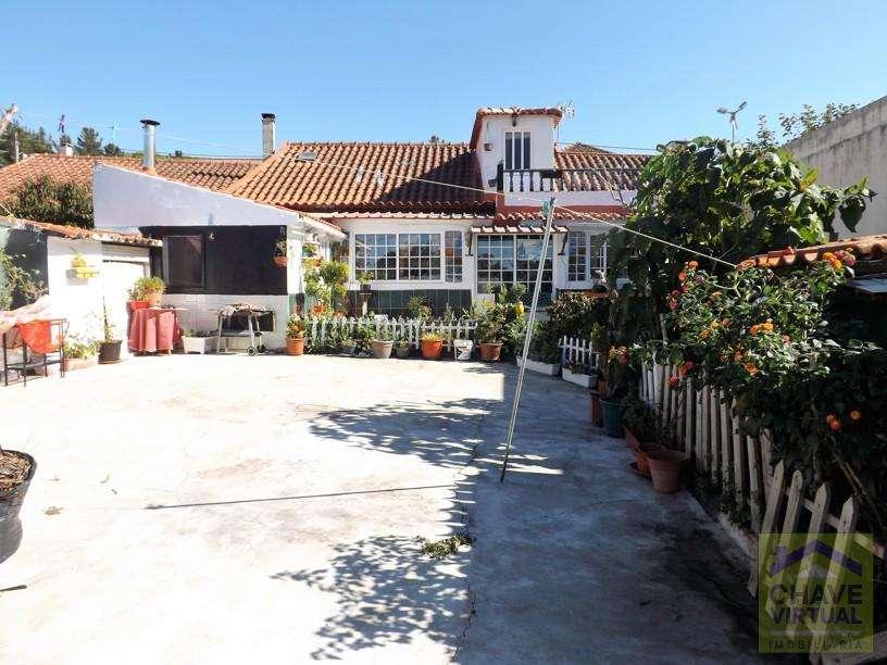 Moradia para comprar, Peral, Cadaval, Lisboa - Foto 22