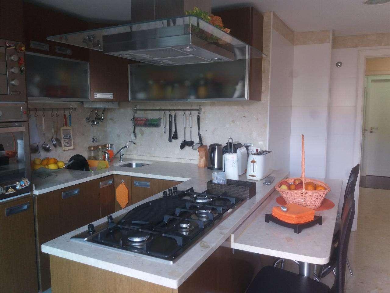 Apartamento para comprar, Mina de Água, Amadora, Lisboa - Foto 22
