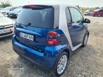 Smart Fortwo coupe - 12
