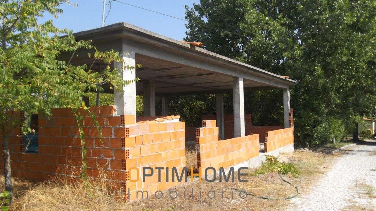 Quintas e herdades para comprar, Caria, Belmonte, Castelo Branco - Foto 27