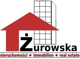 Nieruchomości Żurowska