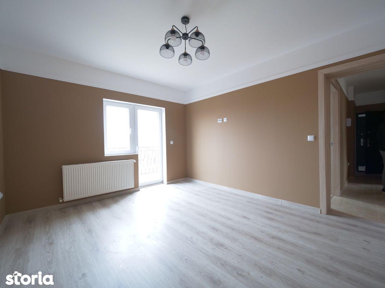 Apartament 1cam 28000E, 2cam ( 41500E) 3 camere( 54000E)Lunca Cetatuii