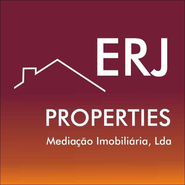 Agência Imobiliária: ERJ PROPERTIES