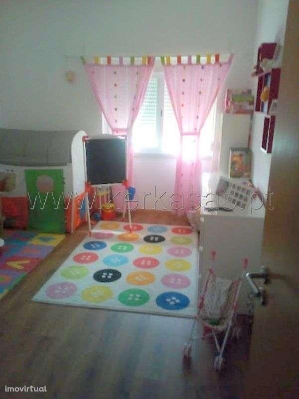 Apartamento para comprar, Laranjeiro e Feijó, Almada, Setúbal - Foto 8