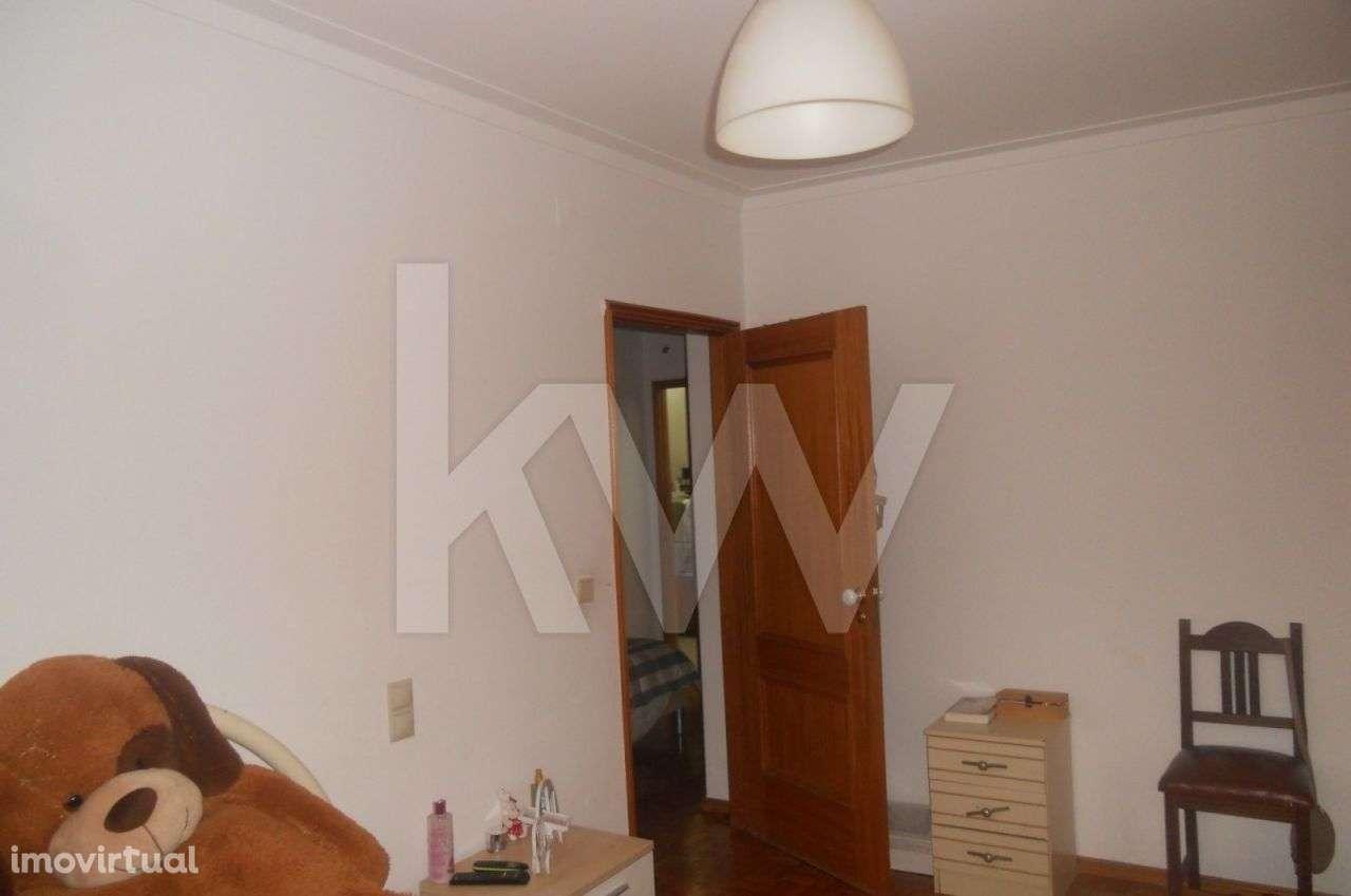 Apartamento para comprar, Canelas, Porto - Foto 29