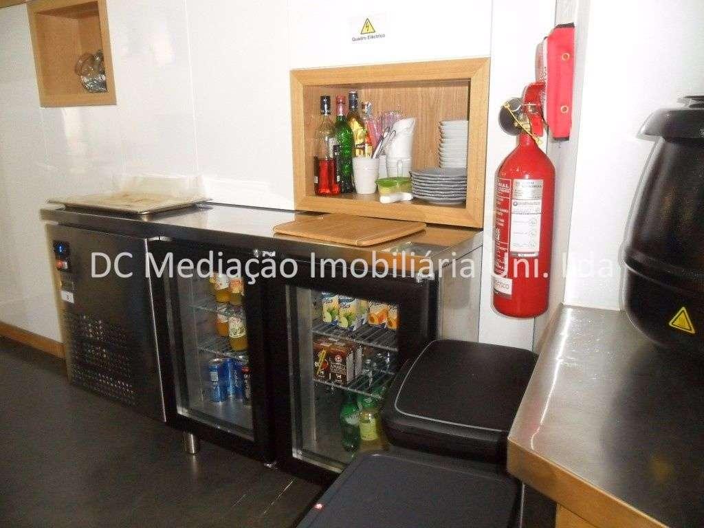 Loja para comprar, São Vicente, Braga - Foto 4