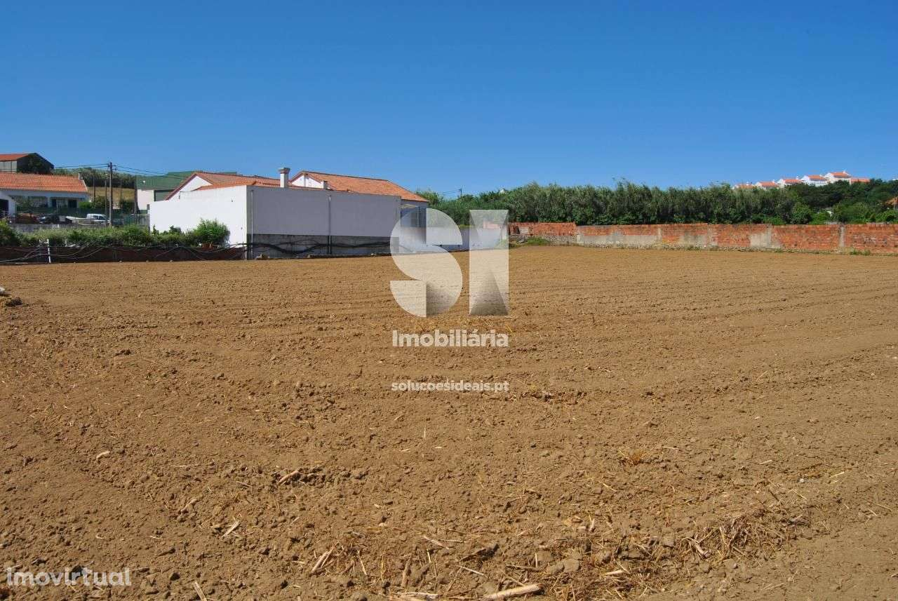 Terreno para comprar, Reguengo Grande, Lourinhã, Lisboa - Foto 2