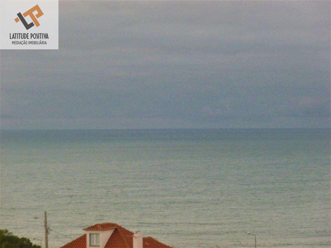 Moradia para comprar, Ericeira, Mafra, Lisboa - Foto 33
