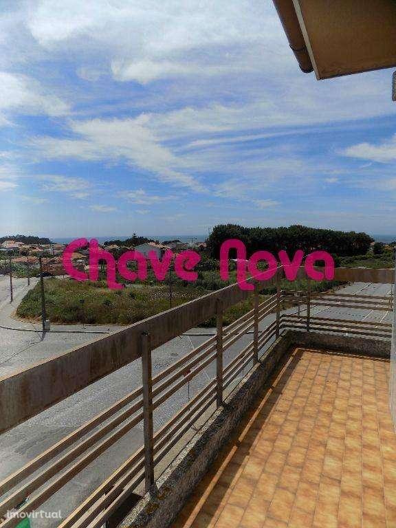 Apartamento para comprar, Canidelo, Vila Nova de Gaia, Porto - Foto 9