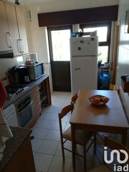 Apartamento para comprar, Portimão - Foto 17