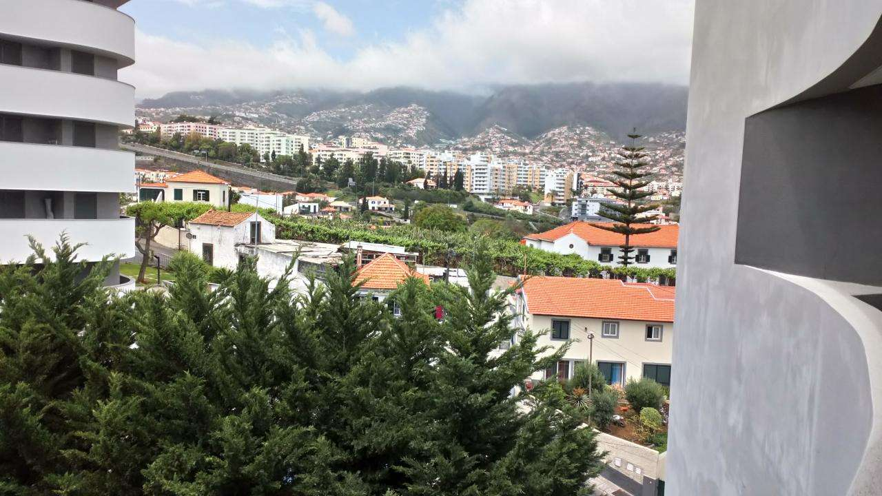 Apartamento para comprar, São Martinho, Funchal, Ilha da Madeira - Foto 2